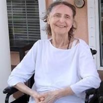 Barbara M. Turco
