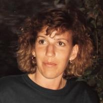 Diane Catherine Freeman