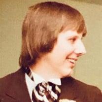Jerry Owen Mason
