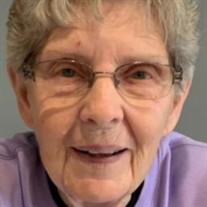 Joyce Ann Murphy