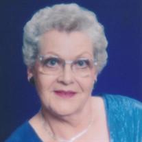 Della A. Klimek