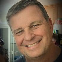 John Paul Reale Jr.