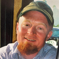 Eric Scott Maloney