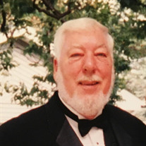 Richard J. Monosso