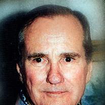 John H. Putman, MD