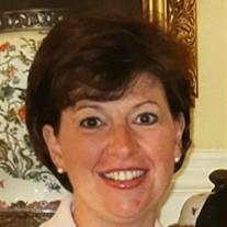 Barbara Lynne Martini