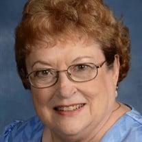 Sharon E. Klinedinst