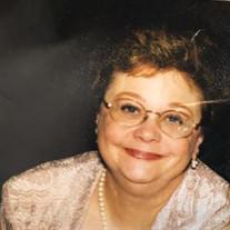 Diane Sheila Katz Asner