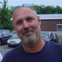 Michael J. Rusiniak