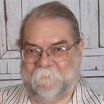 Robert Leslie Rathbone