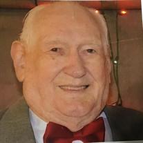 Samuel Curtis Alexander Sr