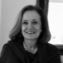 Celeste Keates Holschuh