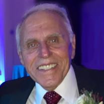 James Glenn Torgerson, Sr.