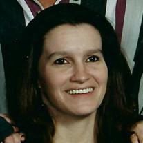 Susan King Haradon