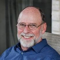 Kenneth Glenn DeJarnett