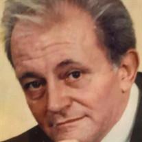 Peter J. Muro Jr.