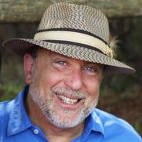 David Brian Gerson