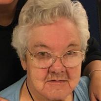 Janet L. Minor