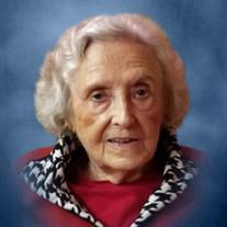 Ms. Helen Morrison
