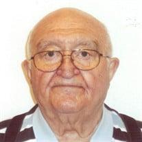 Ferdinand Motschkowitsch