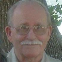 Elmer Grant West