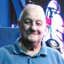 Louis Patin Jr