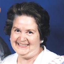 Doris E Nielsen