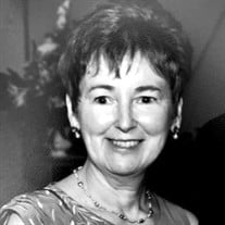 Virginia K. Laird (nee Alverson)