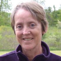 Diane Kay Wood