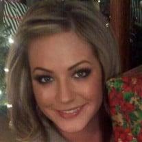 Amber Leigh Smaha