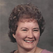 Henda L. Conley