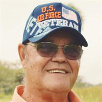 Dennis Lyle Wehde