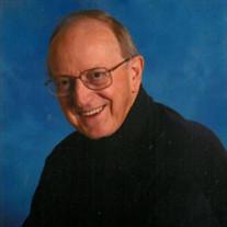 Ernest Henry Stiner