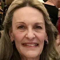 Doris Sharon (Buechner) Crowell