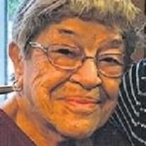 Jennie C. Prudente