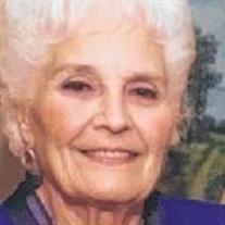 Margaret A. Picarillo