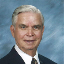 Tommy Hudson