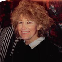 Harriet Laura Ventimiglia