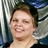 Dorothy Mae Byram
