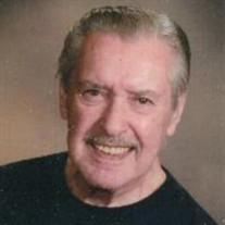 Roger H. Hoeltke Sr.