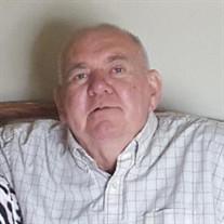Robert Kominiarek