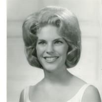 Vicki Lynn Swan