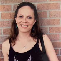 Lisa Kathleen Hampton