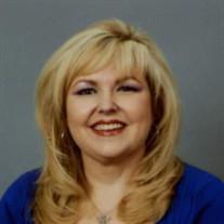 Sherri Elaine Farris