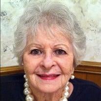 Frances Davidoff Bromberg