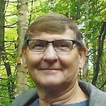 Jeffery Lynn Edgell