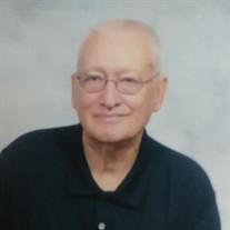 Charles W. Stegemiller