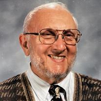 Frank J. Killino