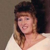 Janice Laverne Silva