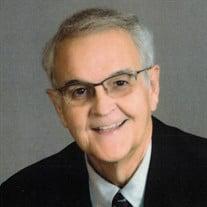 Larry D. Blinn